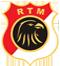 rtm.co.id